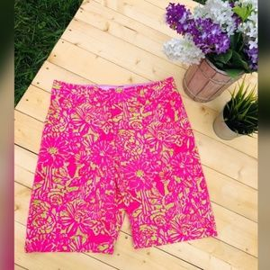 ❤️Lilly pulitzer shorts
